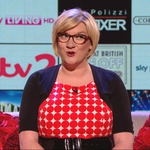 "Image for the Comedy programme ""The Sarah Millican Television Programme"""