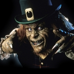 "Image for the Film programme ""Leprechaun"""