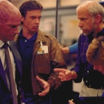 "Image for the Science Fiction Series programme ""Alien Nation"""