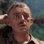 "Image for the Film programme ""The Bridge on the River Kwai"""