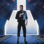 "Image for the Film programme ""Timecop"""