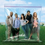 "Image for the Drama programme ""Weeds"""