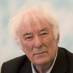 "Image for the Documentary programme ""Seamus Heaney: A Life in Pictures"""