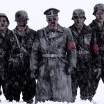 "Image for the Film programme ""Dead Snow"""
