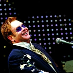 "Image for the Documentary programme ""The Making of Elton John: Madman Across the Water"""