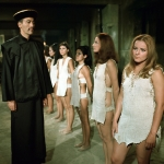 "Image for the Film programme ""The Blood of Fu Manchu"""