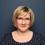 "Image for the Comedy programme ""The Sarah Millican Slightly Longer Television Programme"""