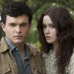 "Image for the Film programme ""Beautiful Creatures"""