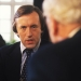 David Frost: Hello, Good-Evening and Farewell