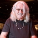 Image for An Audience with Billy Connolly