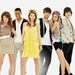 Image for 90210