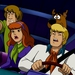 Image for Big Top Scooby-Doo!