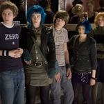"Image for the Film programme ""Scott Pilgrim vs. The World"""