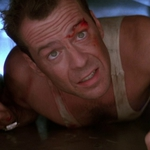 "Image for the Film programme ""Die Hard"""
