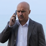 "Image for the Drama programme ""Inspector Montalbano"""
