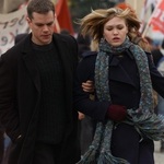 "Image for the Film programme ""The Bourne Supremacy"""
