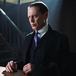 "Image for the Drama programme ""Boardwalk Empire"""