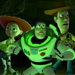 "Image for the Film programme ""Toy Story of Terror"""