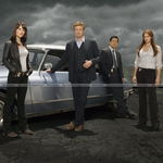 "Image for the Drama programme ""The Mentalist"""