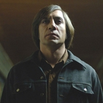 "Image for the Film programme ""No Country for Old Men"""