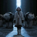 "Image for the Film programme ""The Golden Compass"""