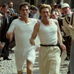 "Image for the Film programme ""Chariots of Fire"""