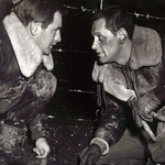 "Image for the Film programme ""Stalag 17"""