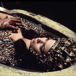 "Image for the Film programme ""Blood from the Mummy's Tomb"""