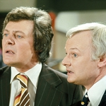 "Image for the Film programme ""Are You Being Served?"""