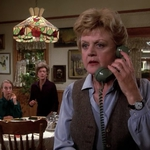 "Image for the Film programme ""Murder, She Wrote: A Story to Die For"""