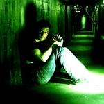 "Image for the Film programme ""Grave Encounters"""