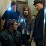 "Image for the Film programme ""Now You See Me"""