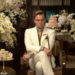 "Image for the Film programme ""The Great Gatsby"""