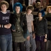 Image for Scott Pilgrim Vs. the World