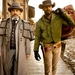 Image for Django Unchained