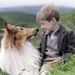 Image for Lassie