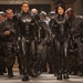 Image for Pacific Rim