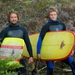 Image for Chasing Mavericks