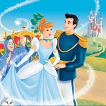 "Image for the Film programme ""Cinderella II: Dreams Come True"""