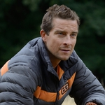 "Image for the Game Show programme ""Get Out Alive with Bear Grylls"""