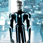"Image for the Childrens programme ""Tron: Uprising"""
