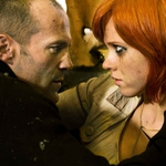 "Image for the Film programme ""Transporter 3"""