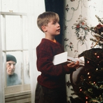 "Image for the Film programme ""Home Alone"""