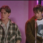 "Image for the Film programme ""Mallrats"""