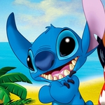 "Image for the Film programme ""Stitch! The Movie"""