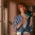 "Image for the Film programme ""Single White Female"""