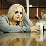 "Image for the Film programme ""Buffalo '66"""
