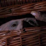 "Image for the Film programme ""Basket Case"""