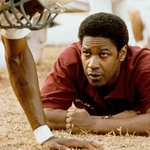 "Image for the Film programme ""Remember the Titans"""