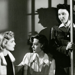 "Image for the Film programme ""The Company She Keeps"""